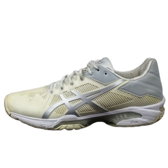 buy asics shoes in japan canada hym